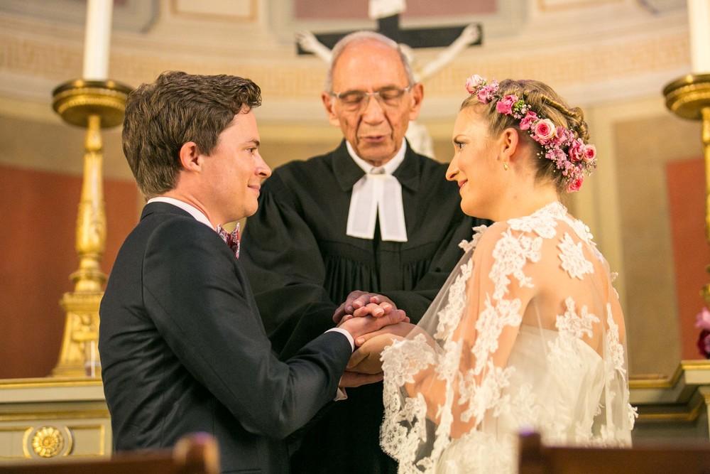 Fran Burrows Berlin Hochzeitsfotografie-23.jpg