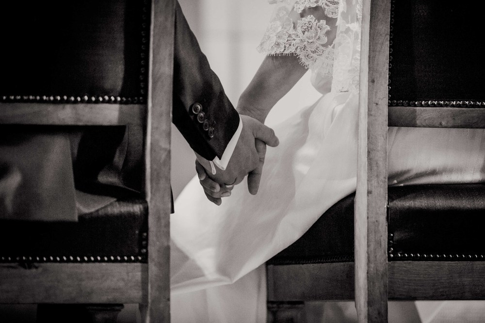 Fran Burrows Berlin Hochzeitsfotografie-24.jpg