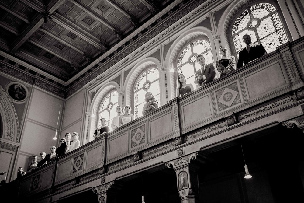Fran Burrows Berlin Hochzeitsfotografie-25.jpg
