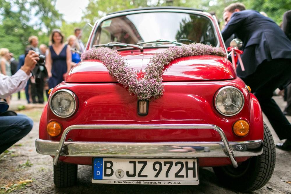 Fran Burrows Berlin Hochzeitsfotografie-28.jpg