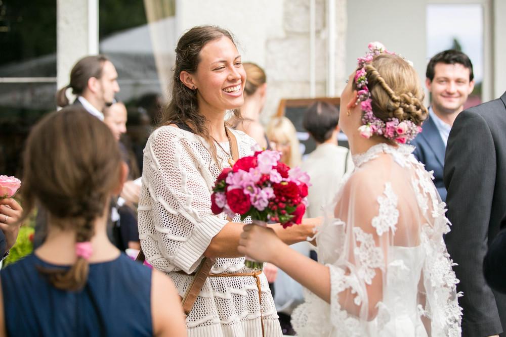 Fran Burrows Berlin Hochzeitsfotografie-35.jpg