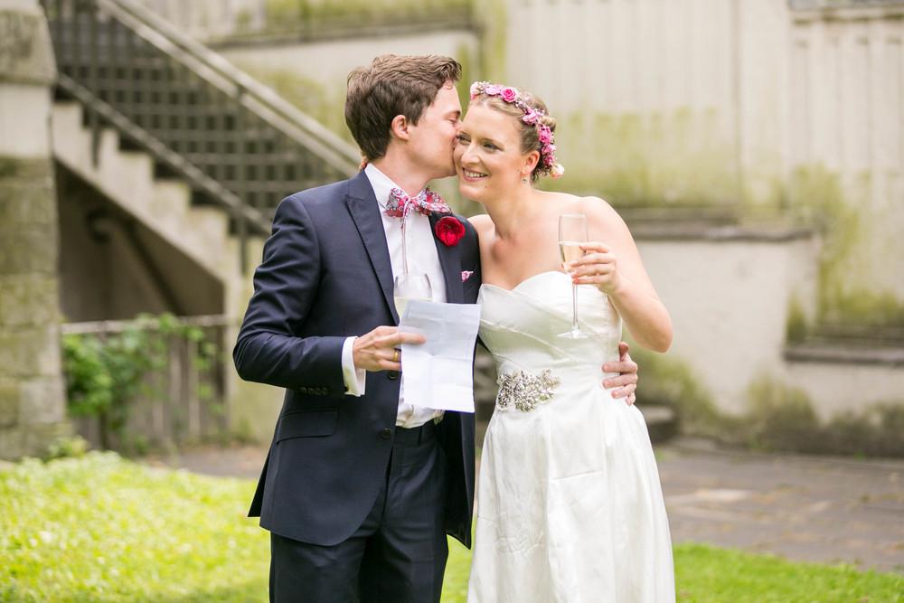 Fran Burrows Berlin Hochzeitsfotografie-40.jpg