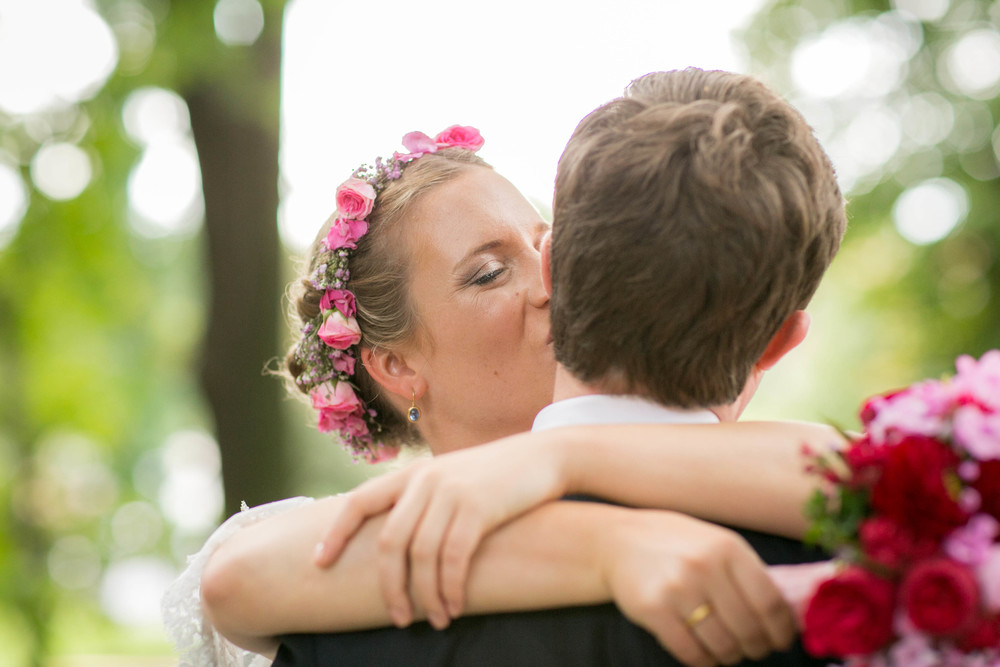 Fran Burrows Berlin Hochzeitsfotografie-53.jpg