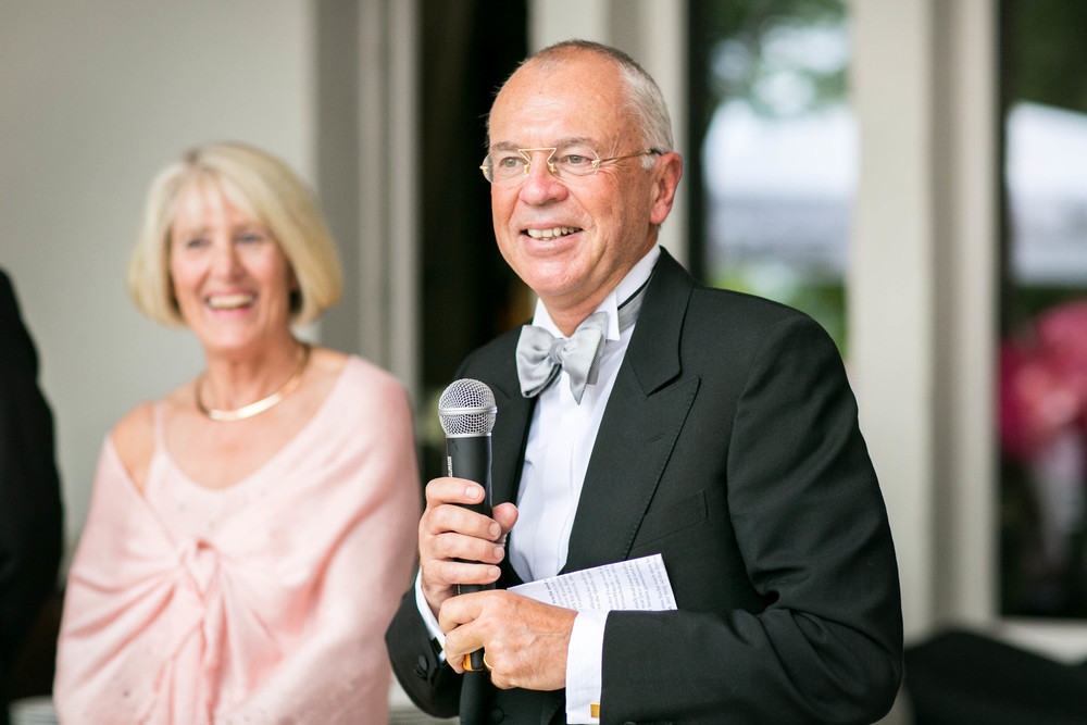 Fran Burrows Berlin Hochzeitsfotografie-68.jpg