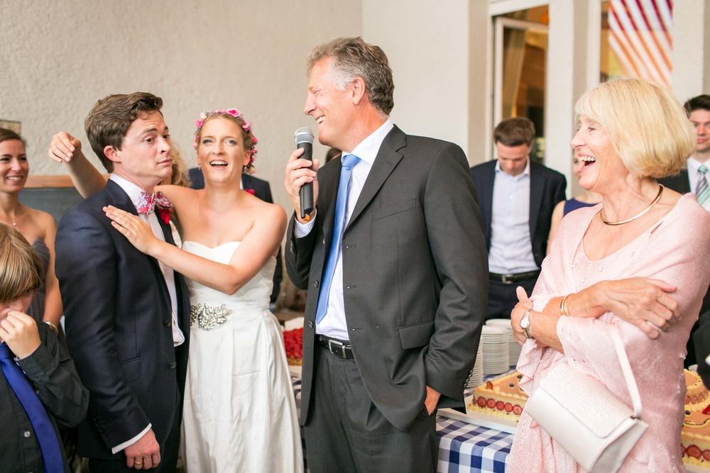 Fran Burrows Berlin Hochzeitsfotografie-72.jpg