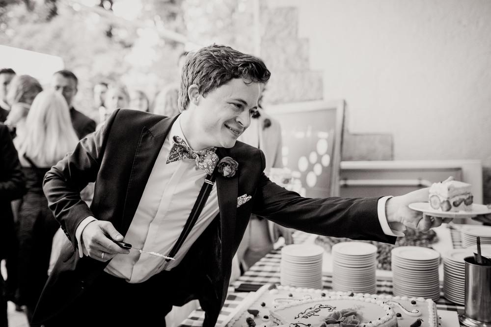Fran Burrows Berlin Hochzeitsfotografie-75.jpg