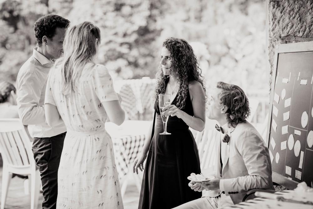 Fran Burrows Berlin Hochzeitsfotografie-78.jpg