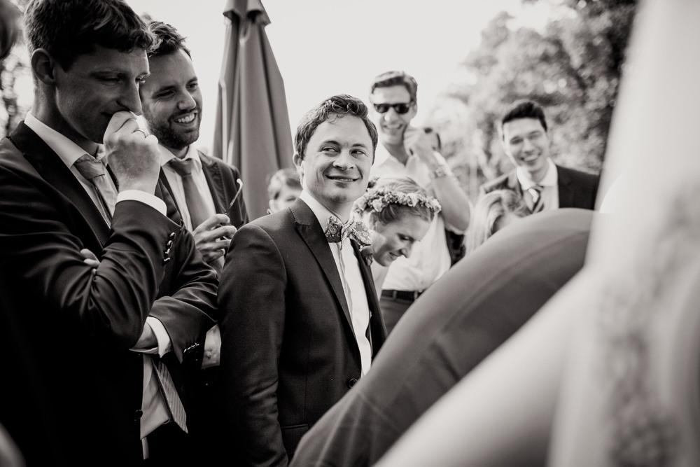 Fran Burrows Berlin Hochzeitsfotografie-85.jpg