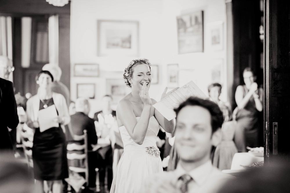 Fran Burrows Berlin Hochzeitsfotografie-99.jpg