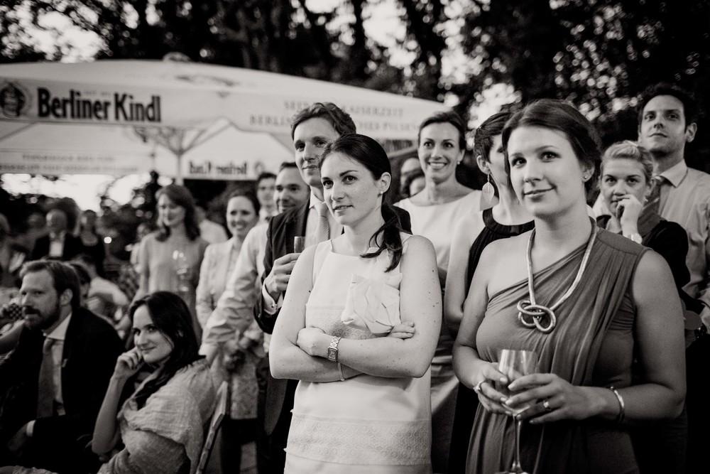 Fran Burrows Berlin Hochzeitsfotografie-107.jpg