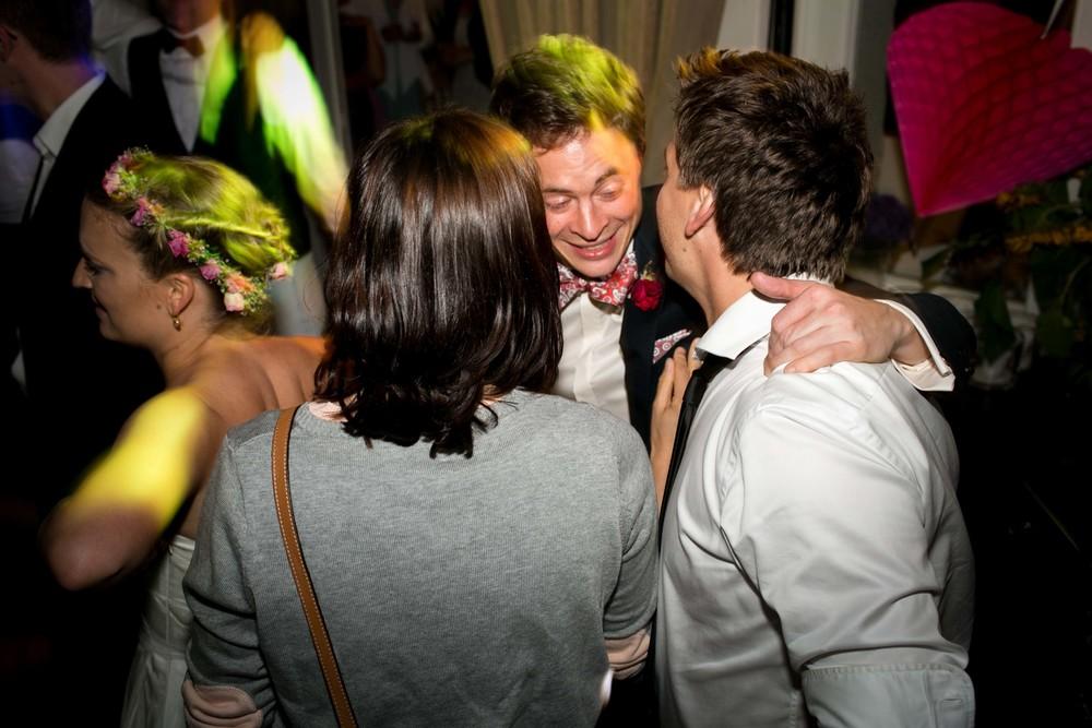 Fran Burrows Berlin Hochzeitsfotografie-113.jpg