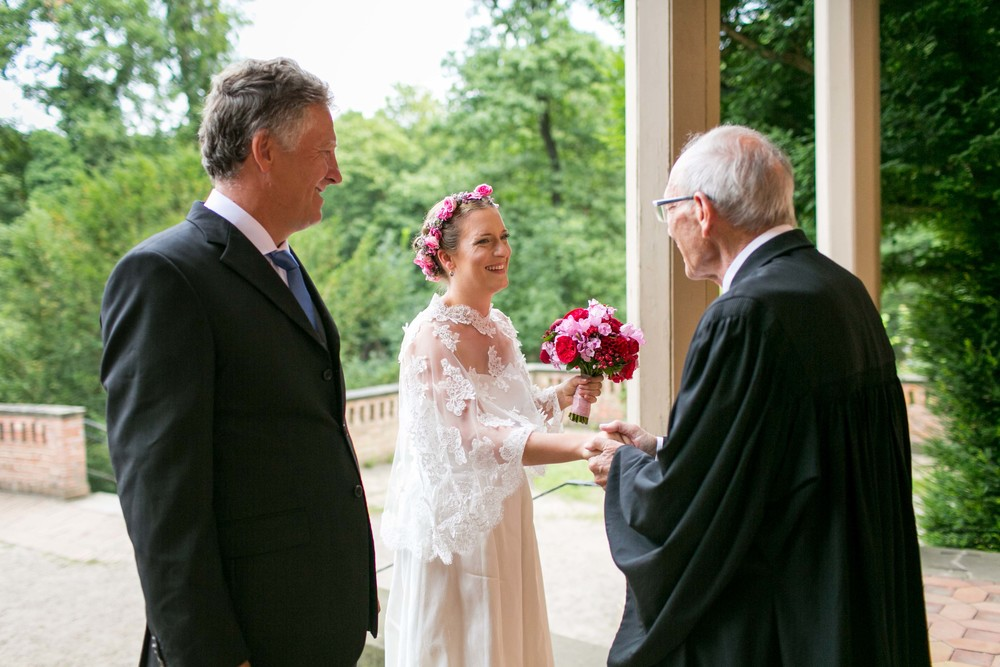 Fran Burrows Berlin Hochzeitsfotografie-18.jpg