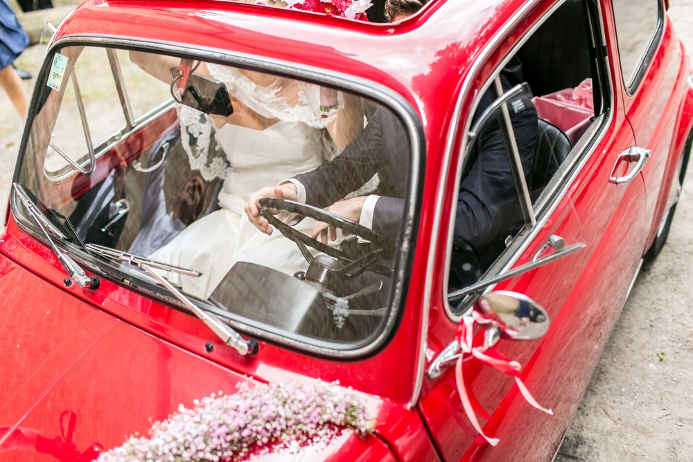 Fran Burrows Berlin Hochzeitsfotografie-29.jpg
