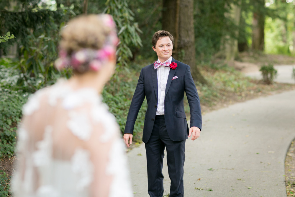 Fran Burrows Berlin Hochzeitsfotografie-49.jpg