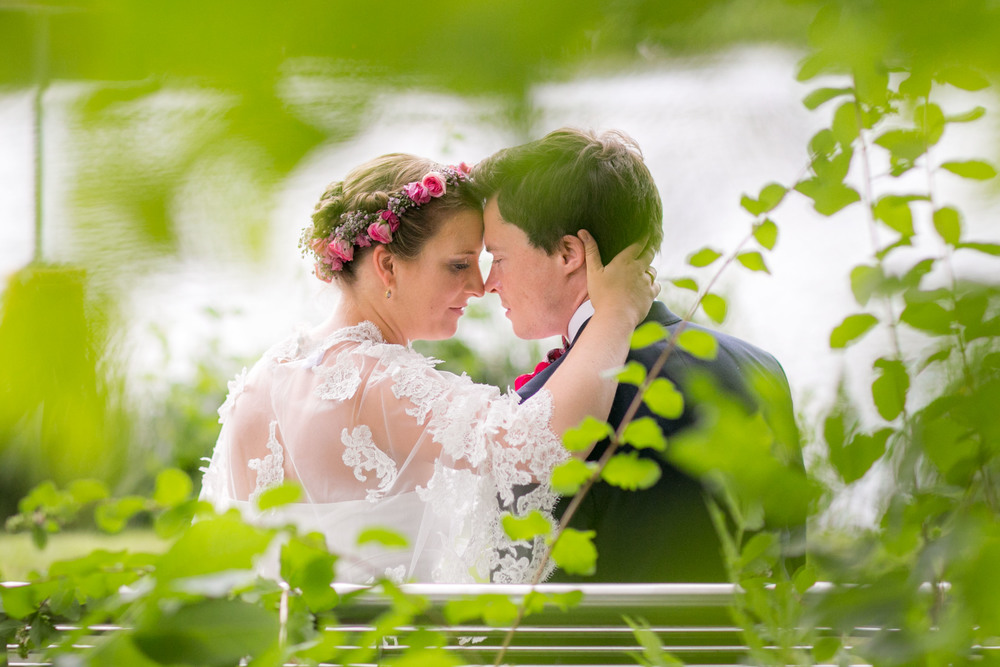 Fran Burrows Berlin Hochzeitsfotografie-60.jpg
