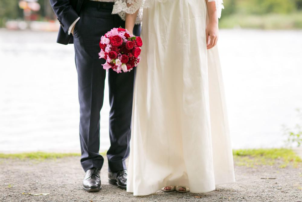 Fran Burrows Berlin Hochzeitsfotografie-62.jpg