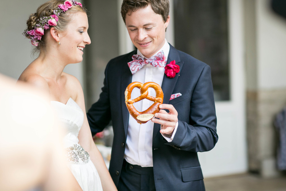 Fran Burrows Berlin Hochzeitsfotografie-67.jpg