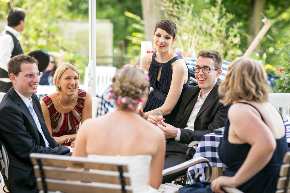 Fran Burrows Berlin Hochzeitsfotografie-79.jpg
