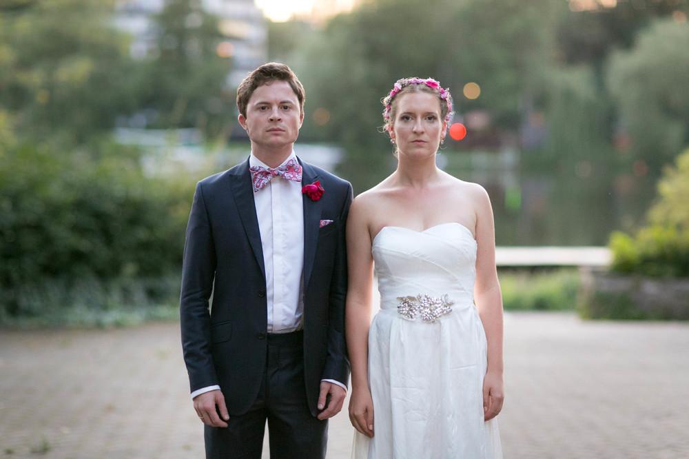 Fran Burrows Berlin Hochzeitsfotografie-103.jpg