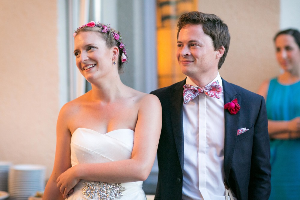 Fran Burrows Berlin Hochzeitsfotografie-106.jpg