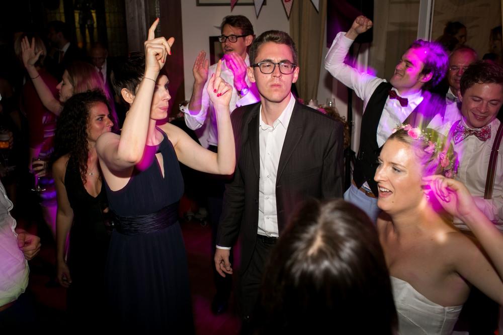 Fran Burrows Berlin Hochzeitsfotografie-115.jpg