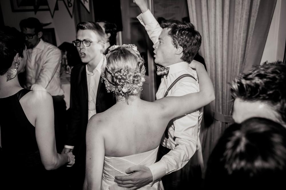 Fran Burrows Berlin Hochzeitsfotografie-116.jpg