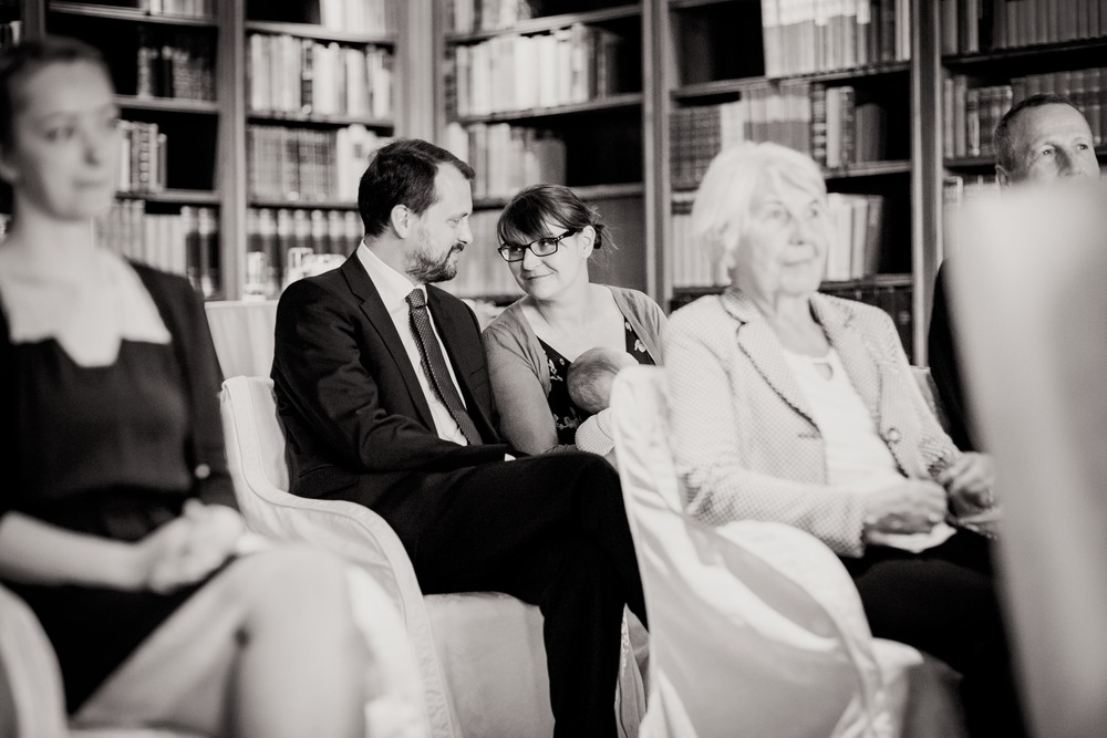 Fran Burrows Hochzeitsfotografie Berlin_Hotel Adlon-45.jpg