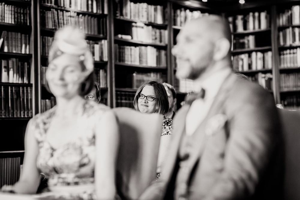 Fran Burrows Hochzeitsfotografie Berlin_Hotel Adlon-46.jpg