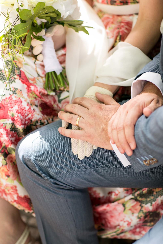Fran Burrows Hochzeitsfotografie Berlin_Hotel Adlon-61.jpg
