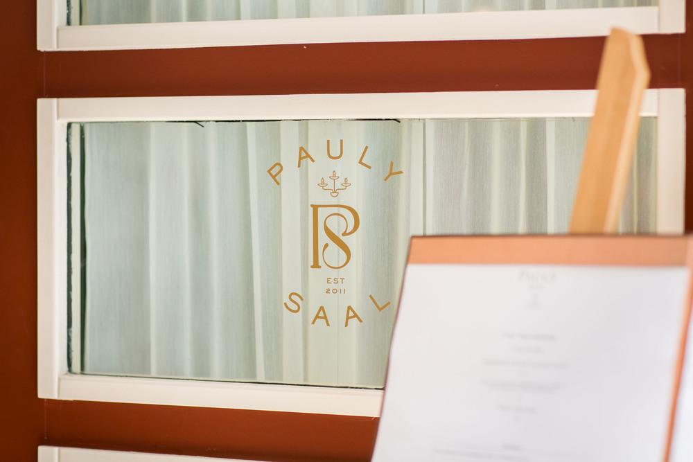 Fran Burrows Hochzeitsfotografie Berlin_Hotel Adlon-93.jpg