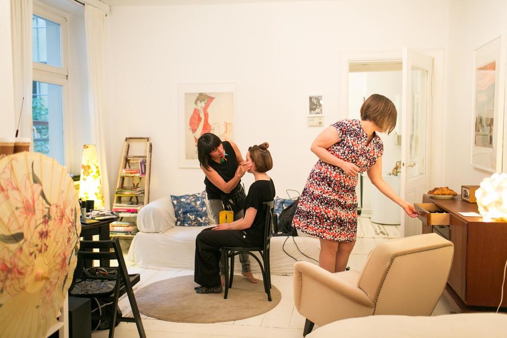Fran Burrows Hochzeitsfotografie Berlin_Hotel Adlon-6.jpg