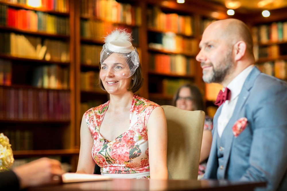 Fran Burrows Hochzeitsfotografie Berlin_Hotel Adlon-42.jpg