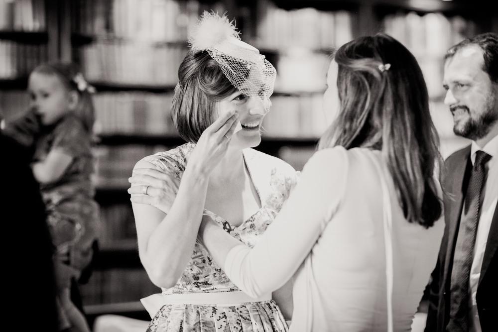 Fran Burrows Hochzeitsfotografie Berlin_Hotel Adlon-52.jpg