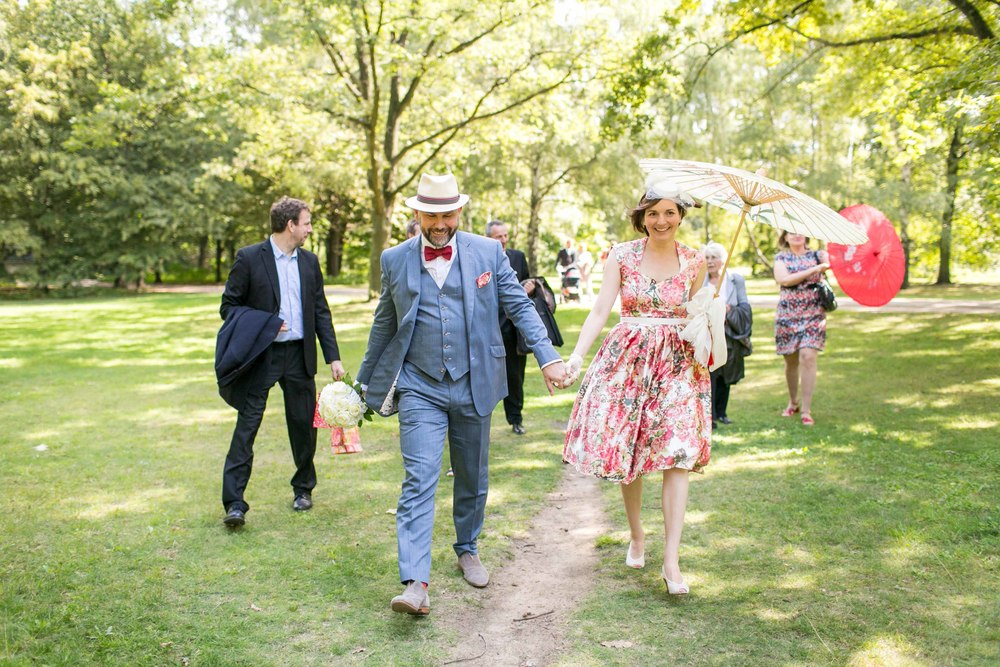 Fran Burrows Hochzeitsfotografie Berlin_Hotel Adlon-69.jpg