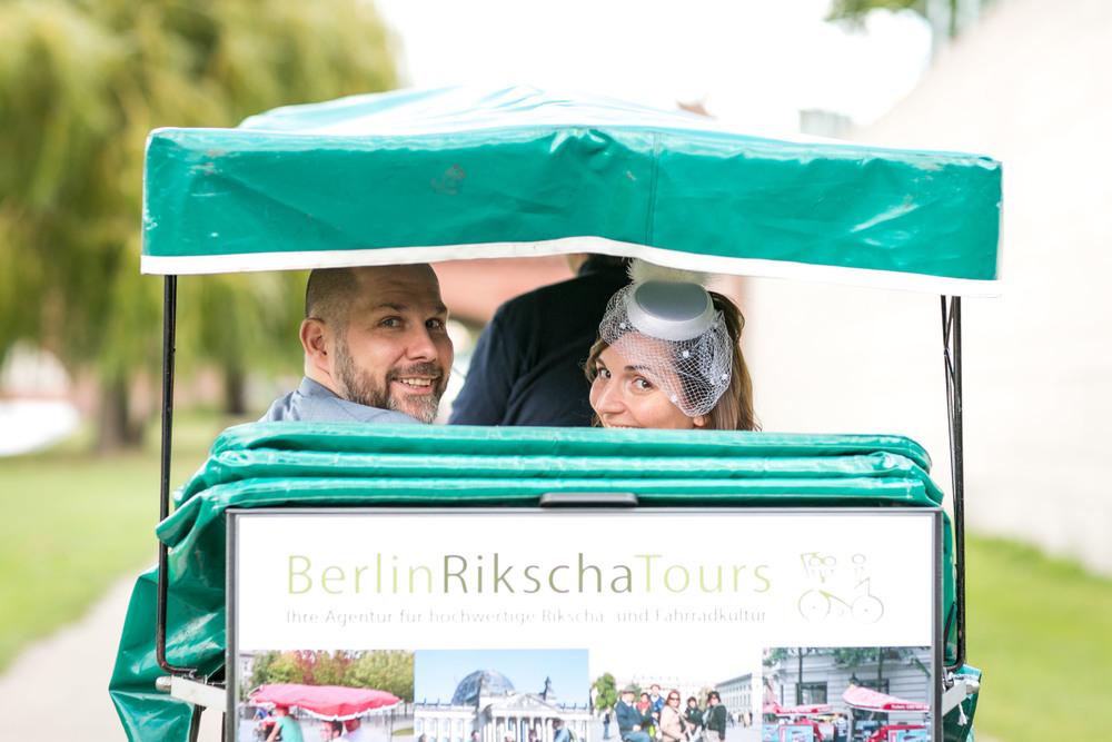 Fran Burrows Hochzeitsfotografie Berlin_Hotel Adlon-90.jpg