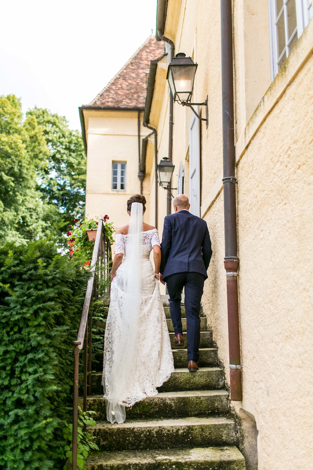 Berlin Hochzeitsfotografin_Destination Wedding Photographer-90.jpg