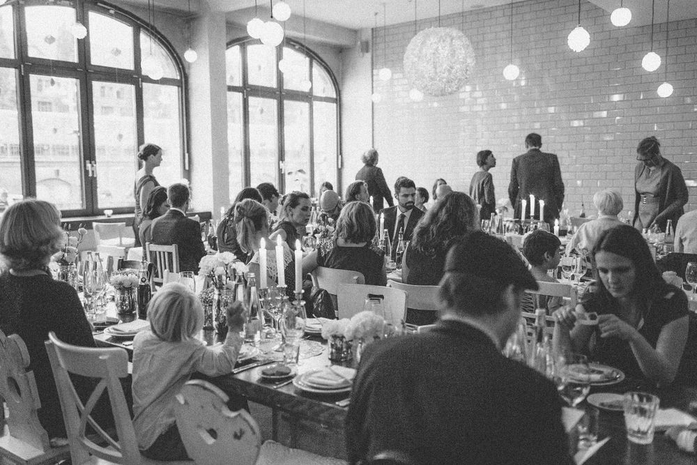 Michelberger Hotel Berlin Hochzeitsfotografie_Fran Burrows Fotografie-100.jpg