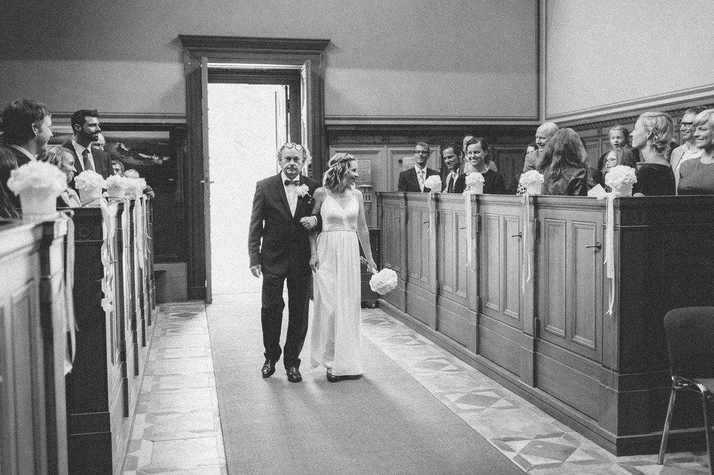 Michelberger Hotel Berlin Hochzeitsfotografie_Fran Burrows Fotografie-17.jpg