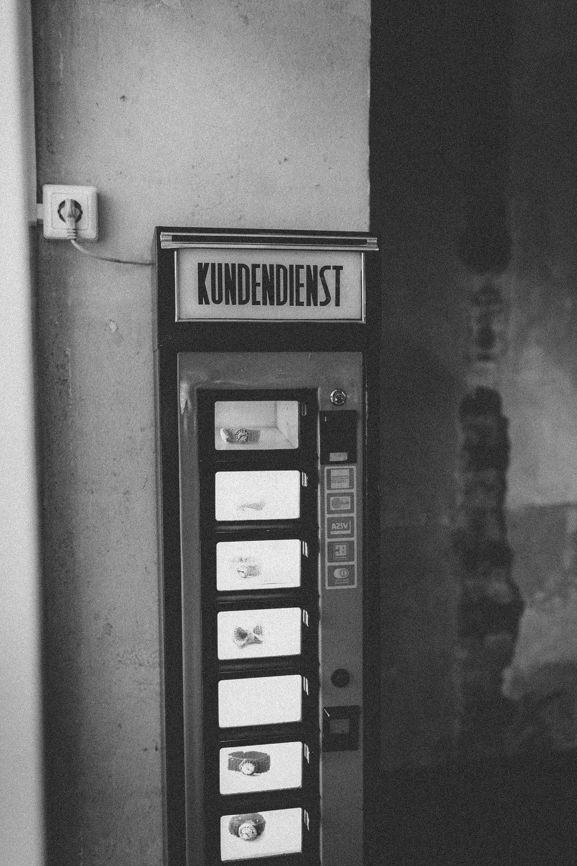 Michelberger Hotel Berlin Hochzeitsfotografie_Fran Burrows Fotografie-83.jpg