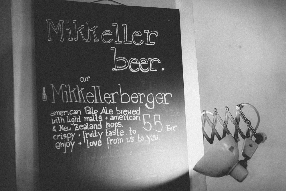 Michelberger Hotel Berlin Hochzeitsfotografie_Fran Burrows Fotografie-87.jpg