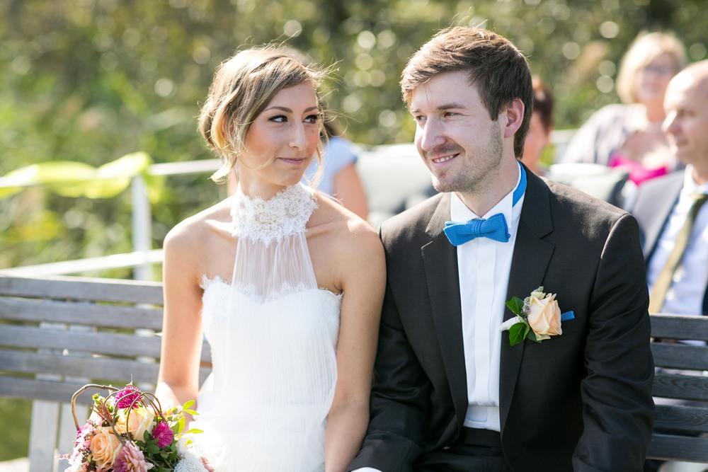 Fran Burrows Hochzeitsfotografie_Kulturgut Wrechen Hochzeit-13.jpg