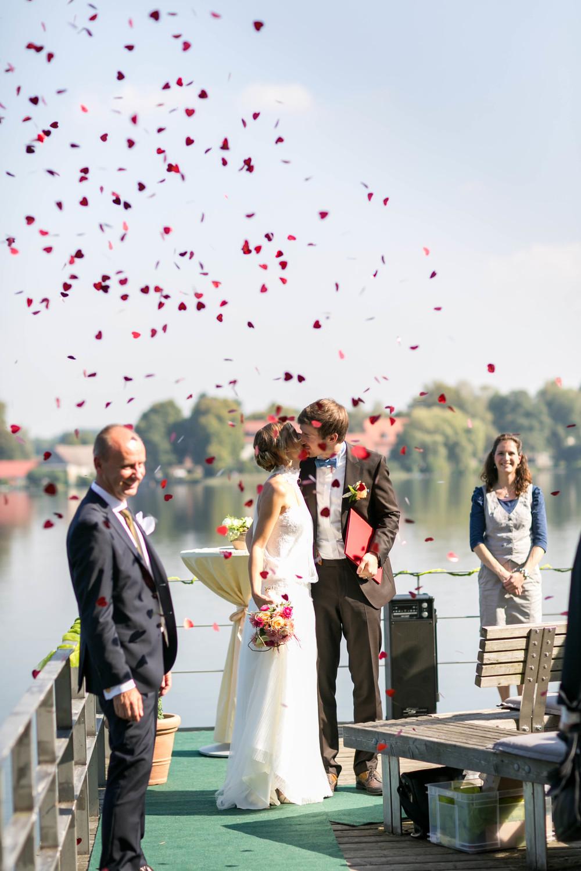 Fran Burrows Hochzeitsfotografie_Kulturgut Wrechen Hochzeit-19.jpg