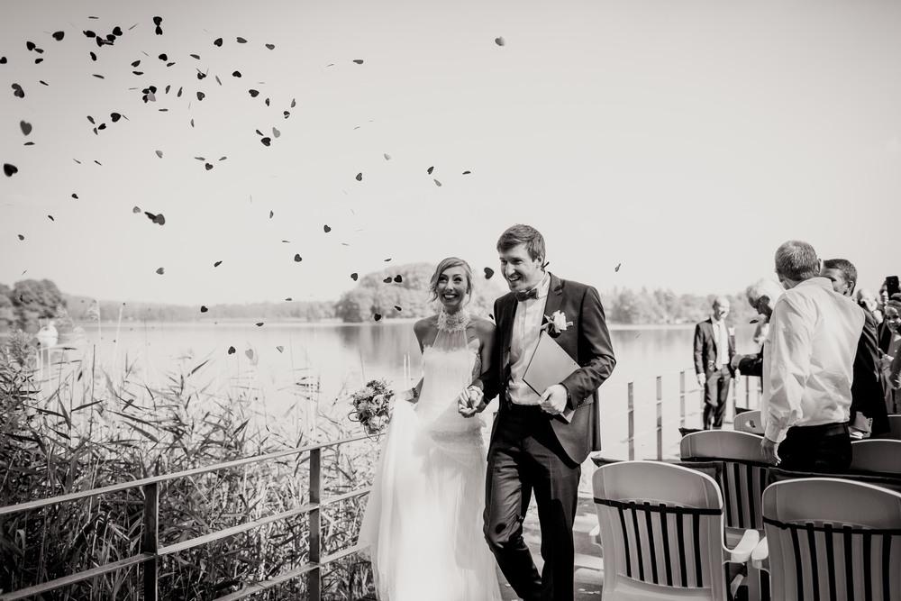 Fran Burrows Hochzeitsfotografie_Kulturgut Wrechen Hochzeit-21.jpg
