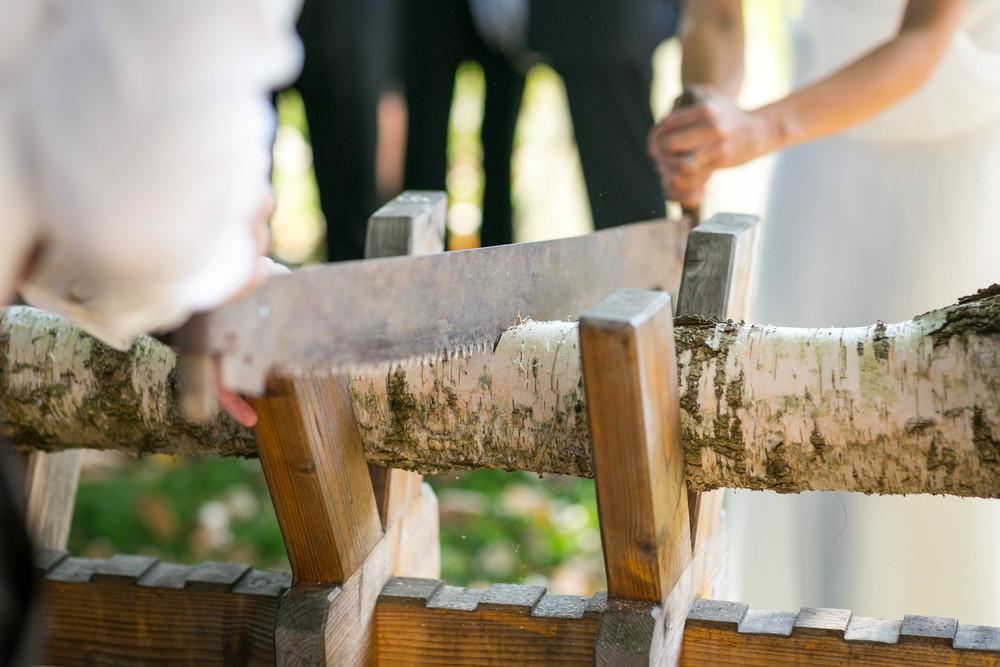 Fran Burrows Hochzeitsfotografie_Kulturgut Wrechen Hochzeit-28.jpg