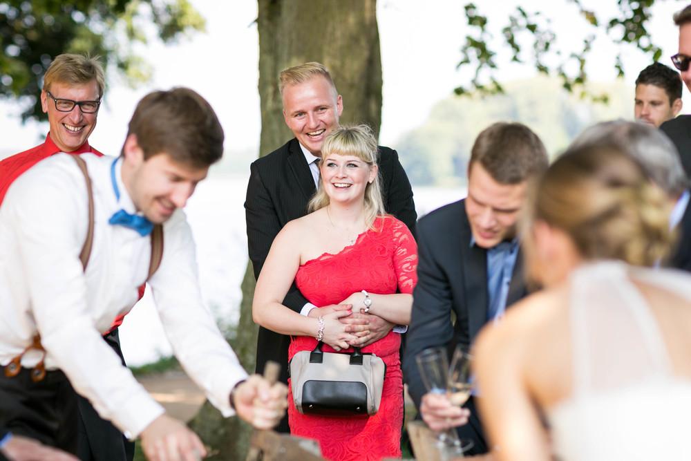 Fran Burrows Hochzeitsfotografie_Kulturgut Wrechen Hochzeit-29.jpg