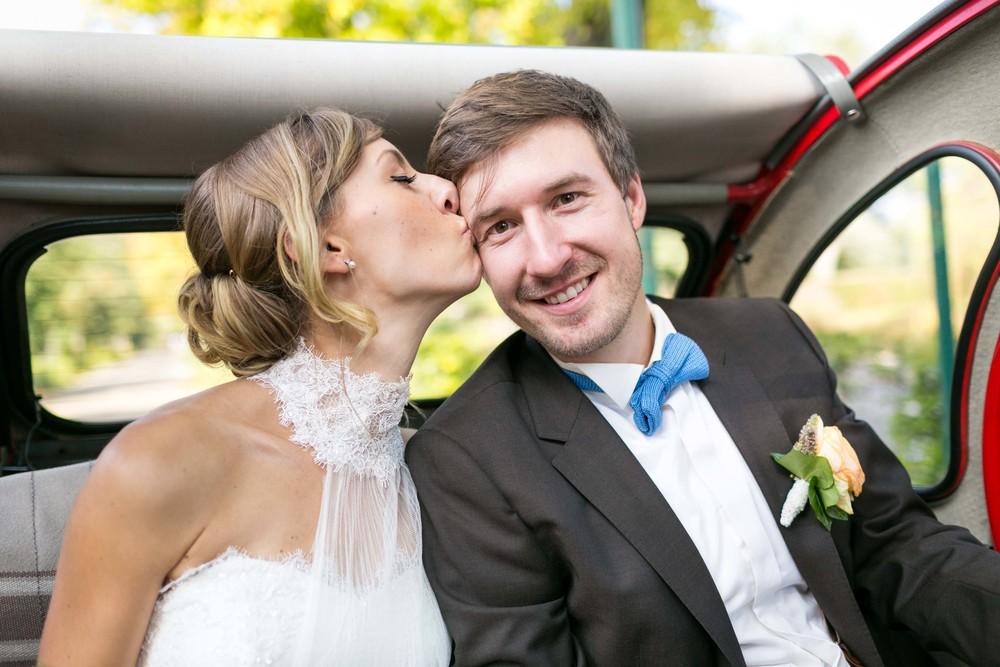 Fran Burrows Hochzeitsfotografie_Kulturgut Wrechen Hochzeit-35.jpg