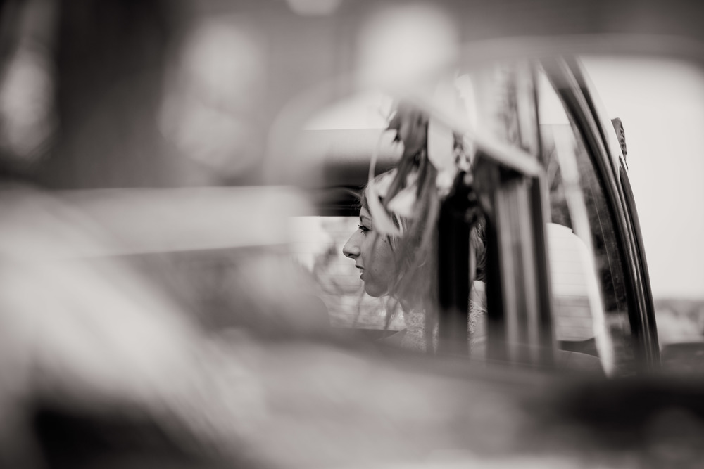 Fran Burrows Hochzeitsfotografie_Kulturgut Wrechen Hochzeit-37.jpg