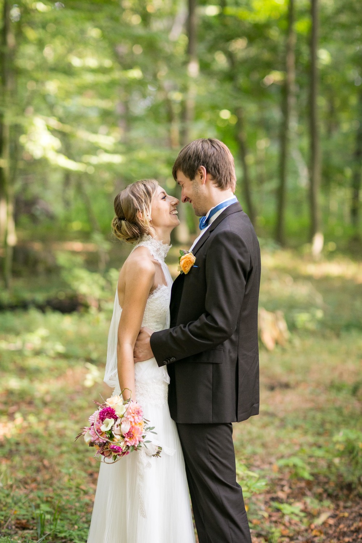 Fran Burrows Hochzeitsfotografie_Kulturgut Wrechen Hochzeit-38.jpg