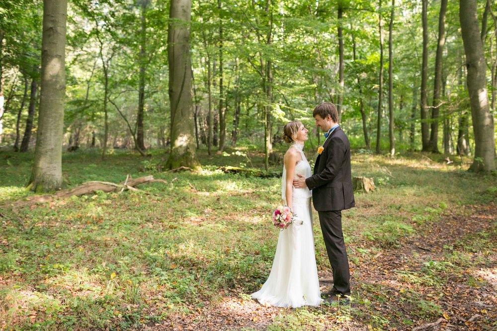 Fran Burrows Hochzeitsfotografie_Kulturgut Wrechen Hochzeit-39.jpg