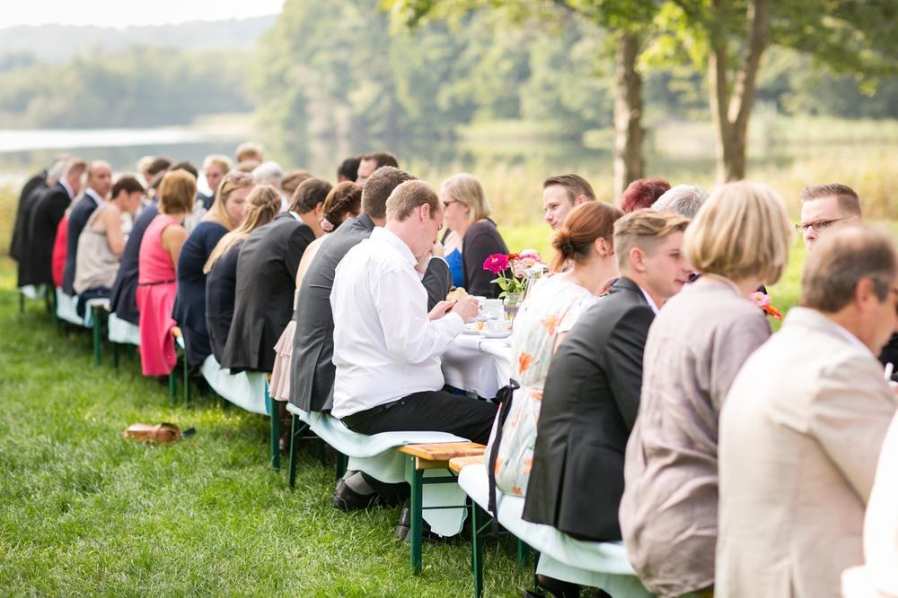 Fran Burrows Hochzeitsfotografie_Kulturgut Wrechen Hochzeit-42.jpg